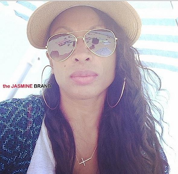 brownstone singer-charmayne maxwell dies-the jasmine brand