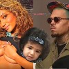chris brown daughter royalty-nia-chris brown baby mama-the jasmine brand