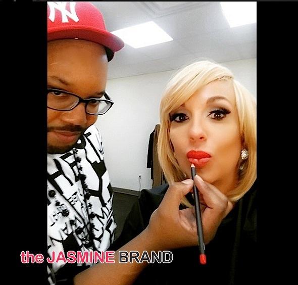 chrissy-love and hip hop ny reunion 2015-the jasmine brand