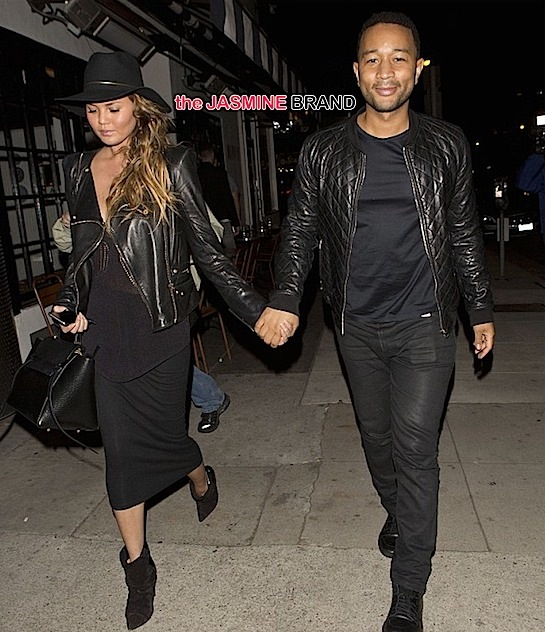 chrissy teigen-john legend-date night la-the jasmine brand