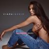 ciara-jackie cover-the jasmine brand