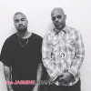 dame dash-kanye west-to buy karma loop-a-the jasmine brand