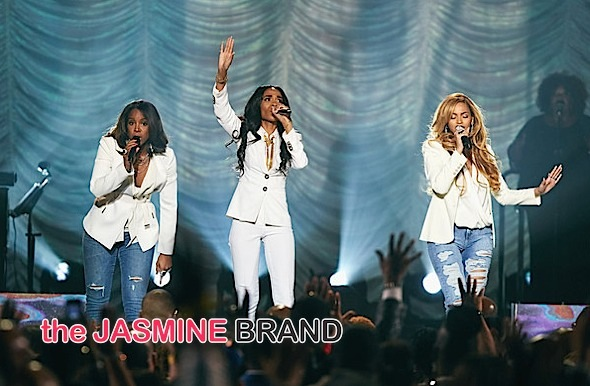 destinys child-kelly rowland-beyonce-michelle williams-stellar awards 2015-the jasmine brand