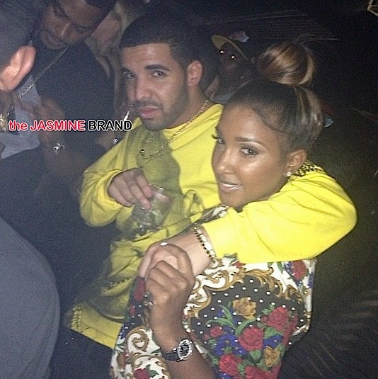 drake-rumored girlfriend Bernice Burgos-1-the jasmine brand