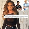 erica mena-blasts dj envy-charlamagne tha god-the jasmine brand