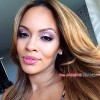 evelyn lozada-gets new reality show on own-the jasmine brand