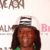 Flavor Flav Arrested & Facing Domestic Violence Charges In Nevada