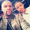 floyd mayweather daughter-iyanna-alleged school brawl-the jasmine brand