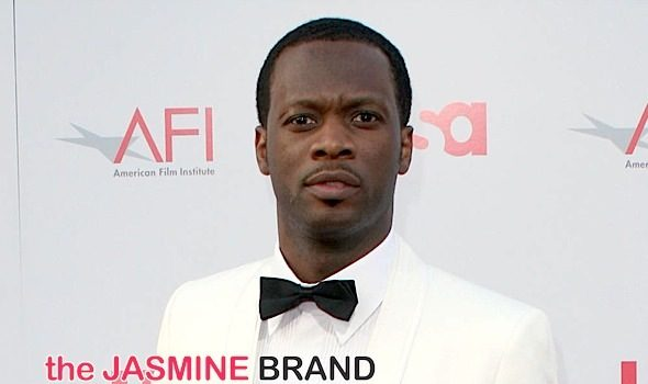 Fugees Rapper Pras Charged For Allegedly Pressuring Trump Administration To Drop Investigation, Could Get Up 20 Years In Jail Per Charge