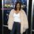 Garcelle Beauvais Felt Pressure In Being The 1st Black Woman On 'RHOBH': I Didn't Want To Be Labeled An Angry Black Woman