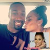gilbert arenas-says engagement ring fake-the jasmine brand