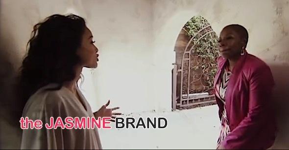 iyanla fix my life-karruche tran-the jasmine brand