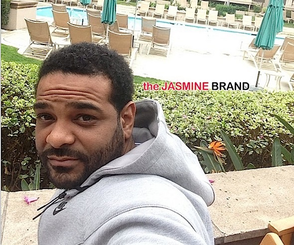 (EXCLUSIVE) Rapper Jim Jones Ordered to Pay $150K Judgement to Ex-Business Partner