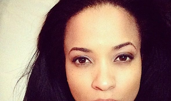 Karrine Steffans Confesses To Being Becky In Beyoncé's Lemonade