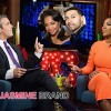 kenya moore-watch what happens live-the jasmine brand