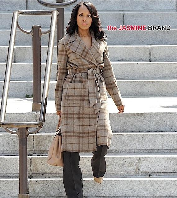 kerry washington-films scandal-the jasmine brand