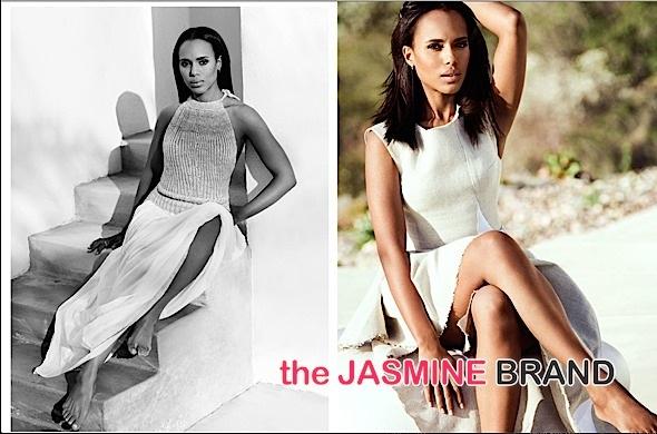 kerry washington-pret a porter the edit-3-the jasmine brand