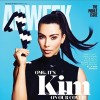 kim kardashian-ad week cover 2015-the jasmine brand
