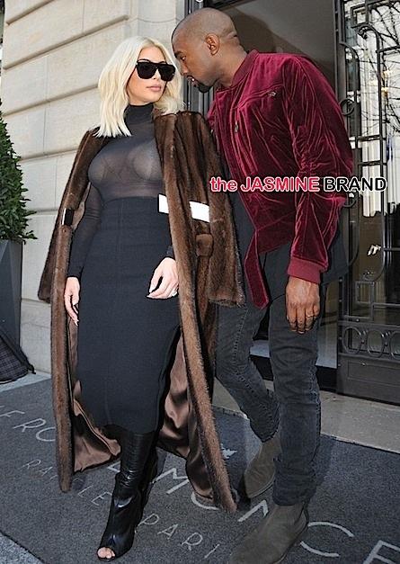 kim kardashian-paris fashion week-the jasmine brand