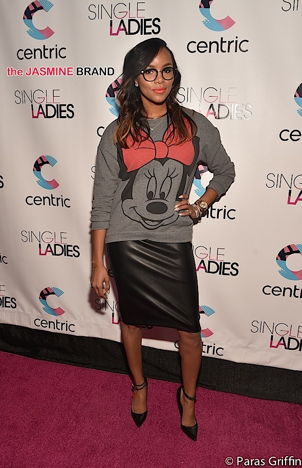 letoya luckett-ciaa centric-the jasmine brand