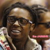 lil wayne alleged baby mama drops paternity suit-the jasmine brand