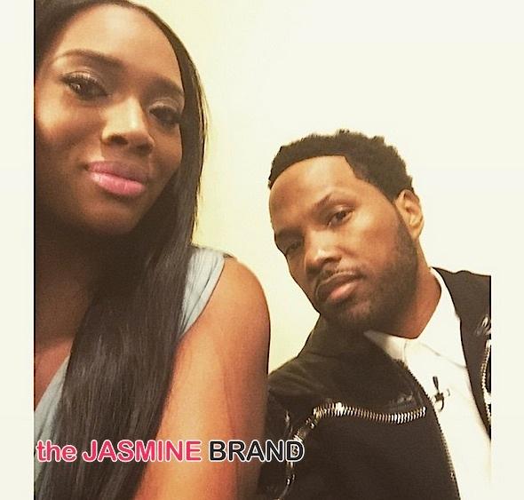 love and hip hop ny reunion-yandy smith-2015-the jasmine brand