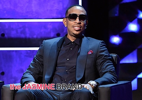 University To Offer Law Course Covering Ludacris' Career