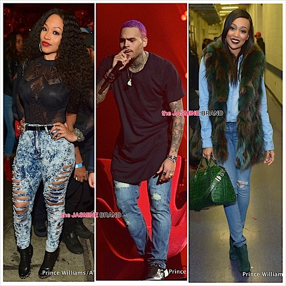 monyetta shaw-monica-trey songz-between the sheets tour-the jasmine brand