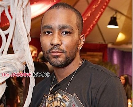 Nick Gordon Overdosed On Heroin – 911 Audio Claims He Was Found Unresponsive With 'Black Stuff Coming Out Of His Mouth'