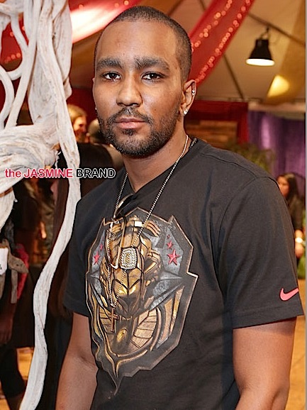 Nick Gordon Has Had No Relapses In Rehab, Advised to Stay Out of Limelight