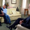 nick gordon-claims cpr on whitney houston-dr phil-the jasmine brand