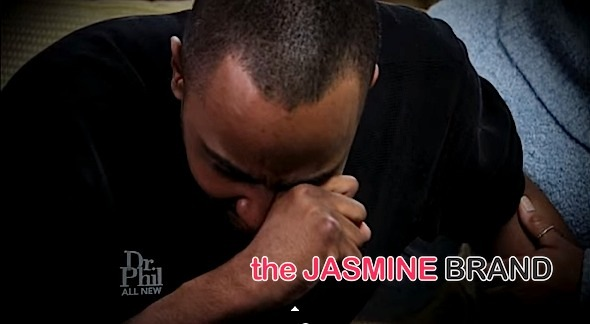 nick gordon-dr phil intervention-bobbi kristina-the jasmine brand