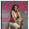 porsha williams upscale-the jasmine brand