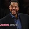 rasheed wallace 2015-the jasmine brand