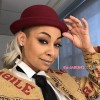 raven symone-africa continent-the jasmine brand