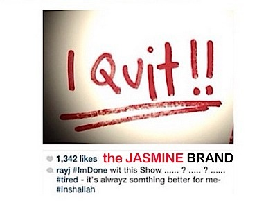 ray j quits love and hip hop hollywood-the jasmine brand