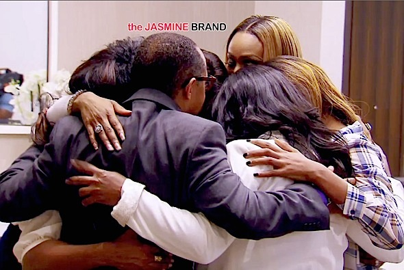 rhoa-therapy session-the jasmine brand