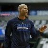 richard jefferson-nba lawsuit-the jasmine brand