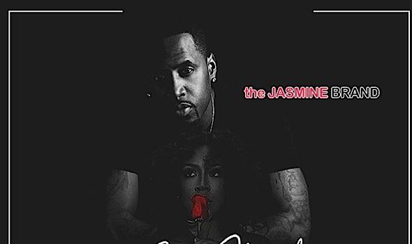 """K.Michelle & Safaree Samuels Remix """"Going Under"""" [New Music]"""