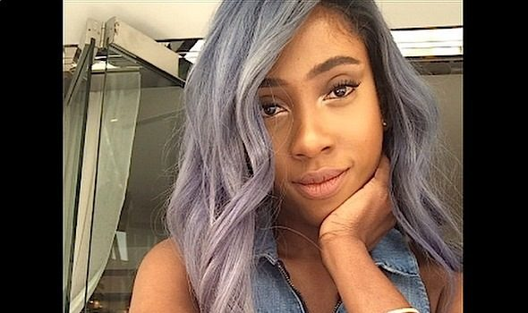 Sevyn Streeter Announces Album Title, 'On The Verge'