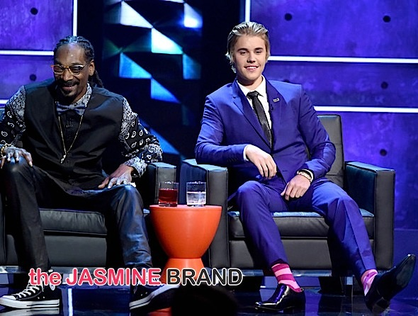 snoop-justin bieber roast 2015-the jasmine brand