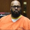 suge knight-trial-hit and run-claims legally blind-the jasmine brand