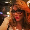 tamar braxton-rushed to hospital-the jasmine brand