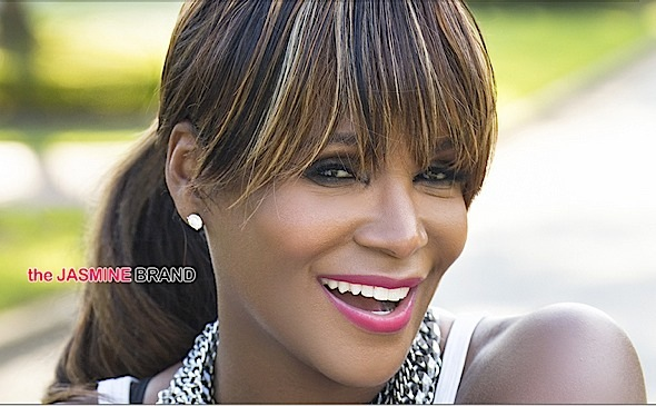 tameka raymond-talks atlanta exes-the jasmine brand