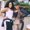 tami roman-jackie christie-basketball wives la-the jasmine brand
