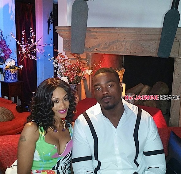 tami roman-reggie-marriage bootcamp-the jasmine brand