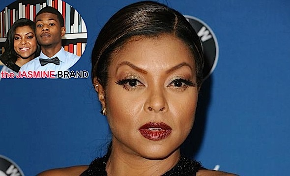 taraji p henson-apologizes-to glendale police-son racially profiled-the jasmine brand