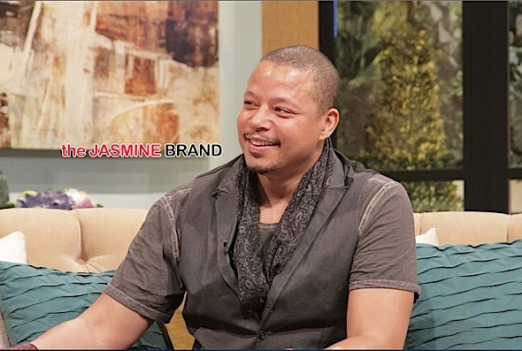 terrence howard-n word-the jasmine brand