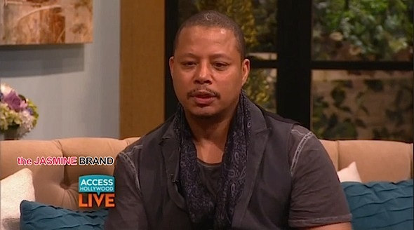 terrence howard-talks white people using the n word-the jasmine brand