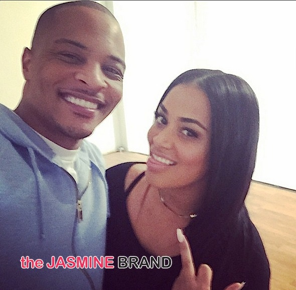 ti-lauren london-set atl 2-the jasmine brand